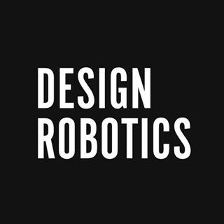 Robotic Arms in Manufacturing | Design Robotics